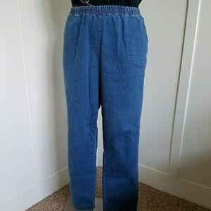 Croft & Barrows Jeans